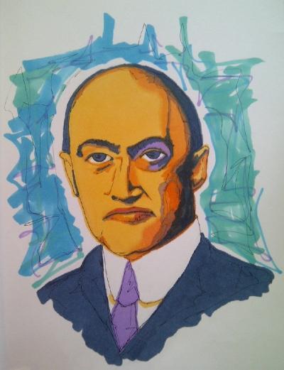 Schumpeter2