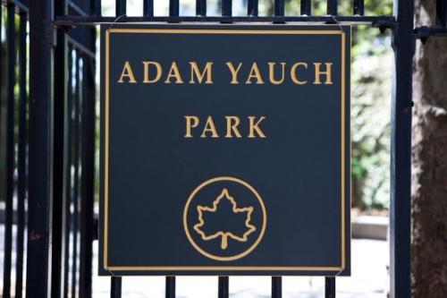 130504-Adam-Yauch-Park-01_1