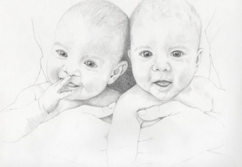 C & B_babies