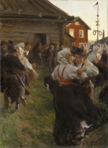 Anders_Zorn_-_Midsummer_Dance_-_Google_Art_Project