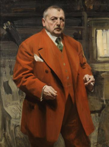 Zorn_Self-Portrait-in-Red